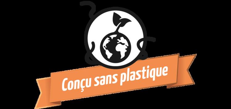 lombricomposteur-sans-plastique