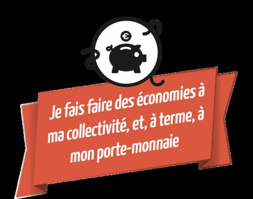 activaterre-lombricompostage-benefices-4-economies