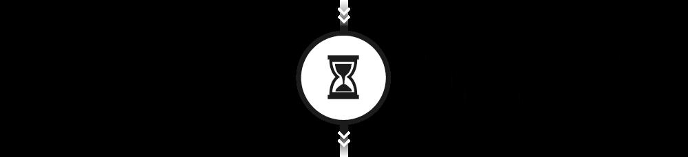 activaterre-lombricomposteur-fonctionnement-01-demarrage-fleche